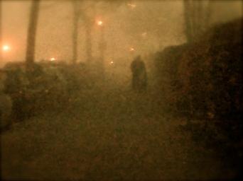 Nebel 4