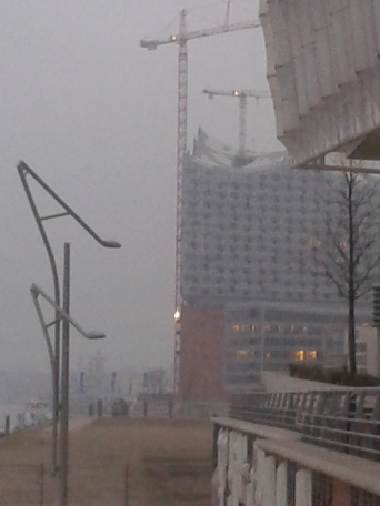Hafencity 5