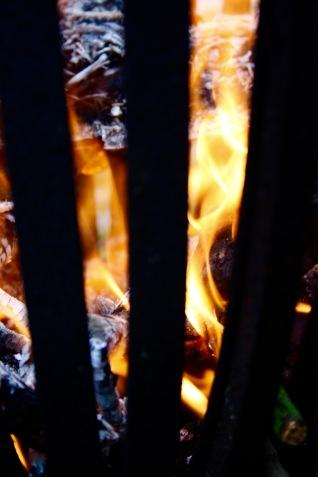 Feuerschein