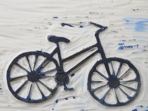 Fahrrad III